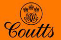 Coutts and Co. Charitable Trust