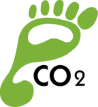 GO CO2 free with TICOFF